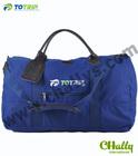 Classic 16oz cotton canvas bag travel