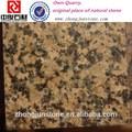 Chinês g572 guilin granito vermelho( própria pedreira)