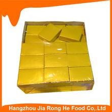 Carton Chicken Bouillon/ Halal Chicken Bouillon Cubes