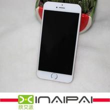 For Macbook Pro / Ipad Mini High Capacity 10000mah Power Bank