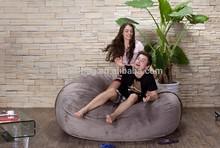 Giant Sac foam filled beanbag