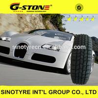 13 14 inch radial passenger car tyre 165/70R13,175/60R14,185/60R14,195/60R14