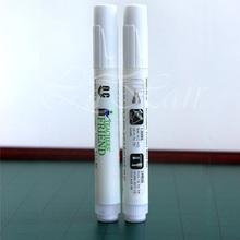 Top quality erasable environmental liquid chalk marker pen