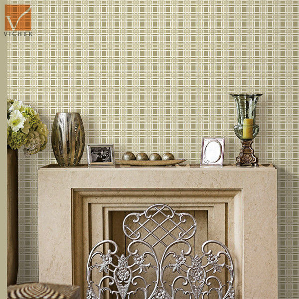 washable kitchen deco vinyl wallpaper view kitchen vinyl