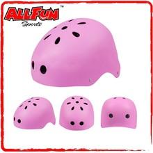 Fashion Design skate safety helmet for sale