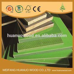 frame shutter flooring