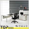 2014 manifattura mobili top cina moderna scrivania