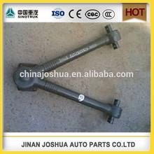 China sinotruk howo/ dongfeng /shacman Truck Spare PartsJinan joshua Trade Co