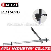 Atli new design RR1669B car bike carrier