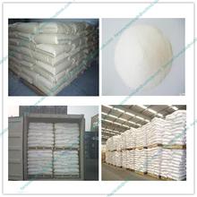 High quality Sodium bicarbonate wholesale price