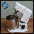 10l batedeira/5l misturador de massa de venda quente 0086-18237112108