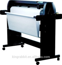 Companies looking for distributors china rabbit CE hc1900 plotter machine