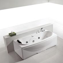Fico FC-2315,bathtub resin prices