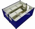 2014 heißer verkauf schöne Luxus container haus zum verkauf