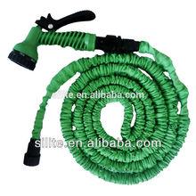 new style garden hose
