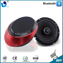 portable wireless enjoy music outdoor sports bluetooth speaker
