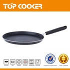 Tableware pancake maker round nonstick crepe pan