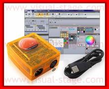 stage lighting sunlite dmx control/professional sunlite suite 2/wholesale sunlite