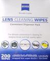 Yetkili! 200ct Zeiss baca temizleme fırçası kiti glasse lensler için kameralar, kamerası, dürbün, mikroskoplar