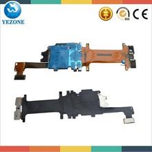 Principal Flex Cable para Nokia 8800 sirocco Original deslize Slider teclado board LCD principal Flex Cable fita para Nokia 8800
