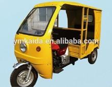 KD-T002 the same model like Bajaj