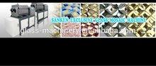 SKGM-002 Glass Mosaic Making Machine Mosaic Machine