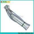 Reducción 20:1 implante dental pieza de mano compatible con todos los e- tipo de motor