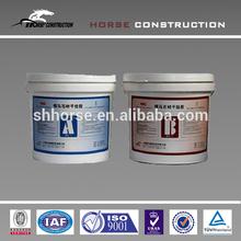 AB glue Stone Bonding Adhesive of Crack Sealers