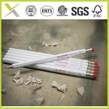 High quality korea color pencil set