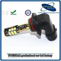 15SMD 600LM 5630 Led Samsung 12V 24V 9005 9006 Led Bulb