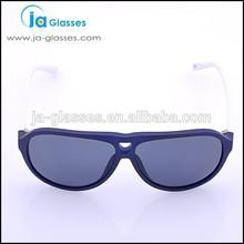 OEM color frame Industrial Safety Eyewear