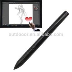 Wireless USB Digital Pen