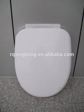 pp plastic toilet seat cover