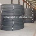 4.0 mm alta resistencia de cable de acero