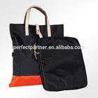 2015 new design Hot sale handbag for tablet