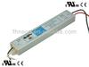 high power waterproof 20w 12v led power supply for led light