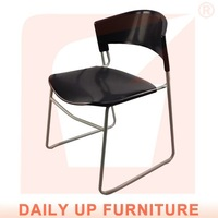 Cafeteria Furniture Waiting Chairs Hospital Plastic Waiting Chairs Wholesale Price with Free Shipment (50 chairs)to Netherlands