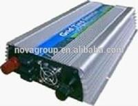 home use 600w solar inverter on grid