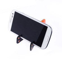 Smartphone accessories 2014 mobil holder/smart phone holder