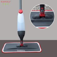 water spray mop , water flat mop , spray mop , microfiber mop ,cleaning mop