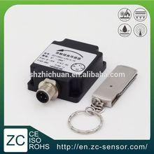volume measuring sensor (ZCT1360J-LPS-A-75)