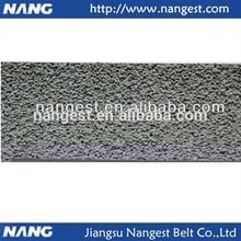 shanghai Nang SR oil resistance roller covering