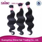 Quality Guarantee 100% Raw Indian Virgin hair , Alibaba Wholesale Indian Virgin Hair Bulk