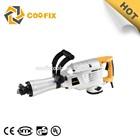 1050w electric tools 13kg1350W/1500W CF3385B