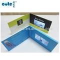 2.4/2.8/4.3/5/7 polegadas hdmi de vídeo placa de captura para o negócio