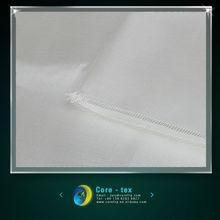 high quality non woven fiberglass fabric