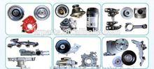 auto motor diesel importação 3803283
