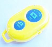 ultrasonic wave power saving self-timer mini hidden camera