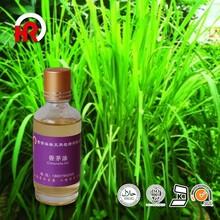 Bulk natural Liquid Citronella Oil