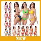 brazil xxl sexy girl bikini swimwear photos,nylon sexy mature women swimwear,swimwear miami